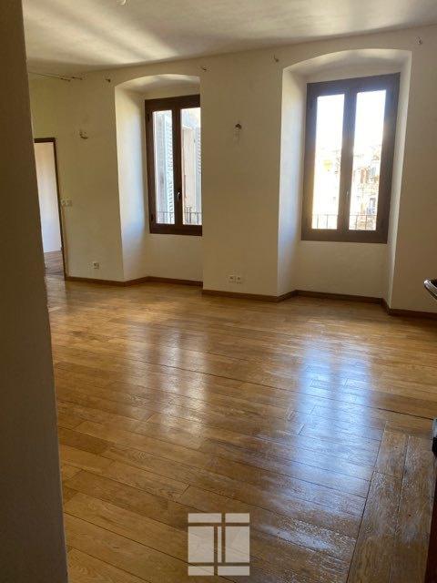 Appartement - 51.95m2 - centre ville de Bastia