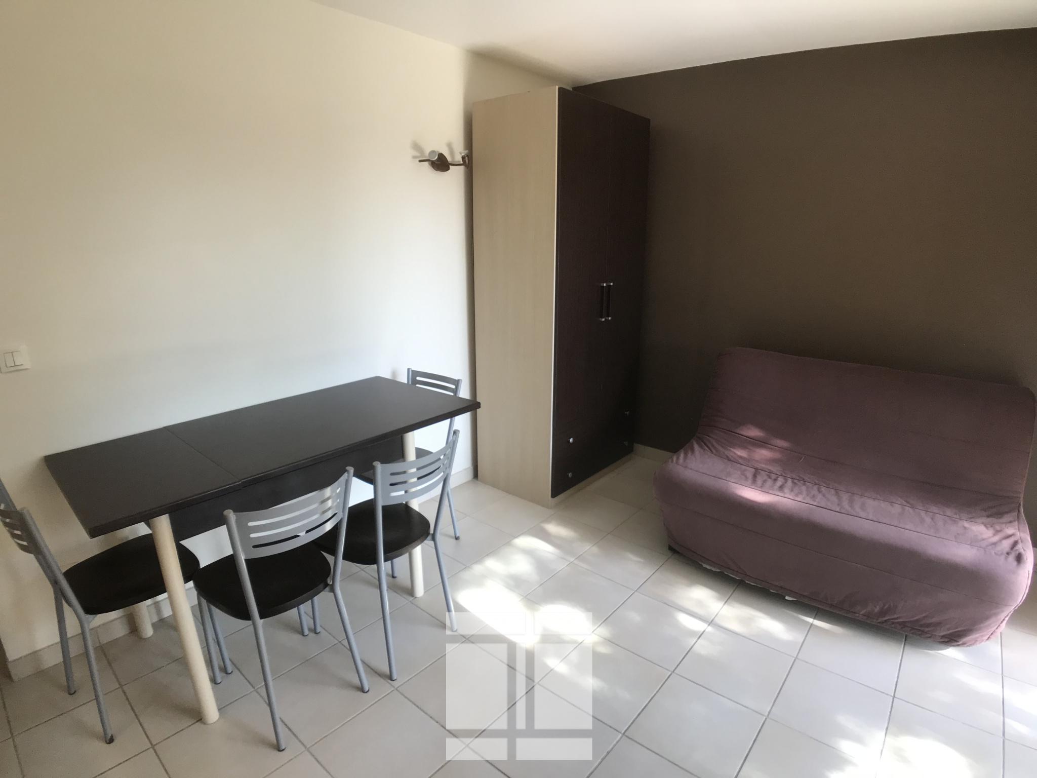 Exclusivité - Appartement T2 proche mer