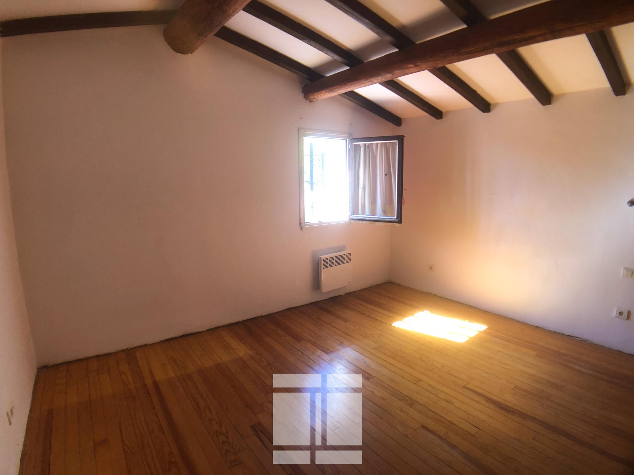 Appartement - 2 pièces vue exceptionnelle  - 44m2