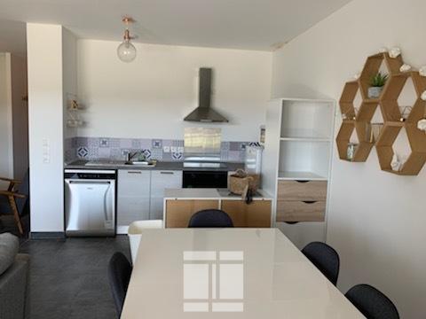 Appartement Porto Vecchio