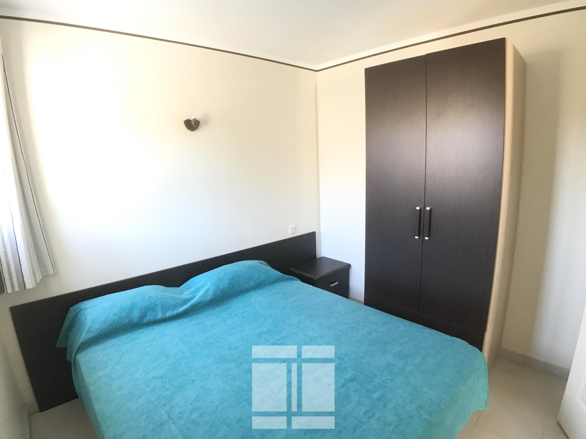 Exclusivité - Appartement proche plage FAVONE