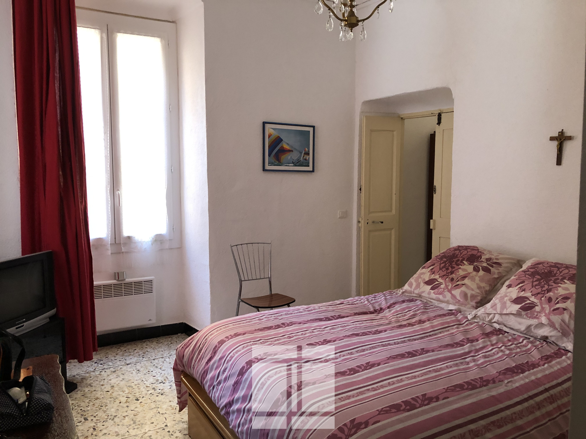 Bastia Centre - T3 - 62 M2