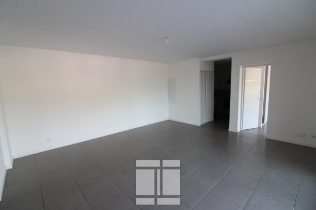 SAINT-FLORENT - OLETTA - F3 - Grande terrasse - Garage